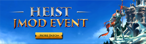 File:Heist Jmod Event lobby banner.png