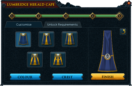 File:Herald cape trim selection.png