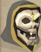 Lucien (skeletal) chathead.png