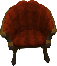 File:Padded armchair.png