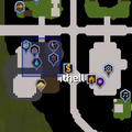 Robust glass machine (Prifddinas) location.png