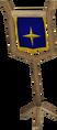 Saradomin symbol built.png