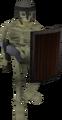 Skeleton (Barrows) old.png