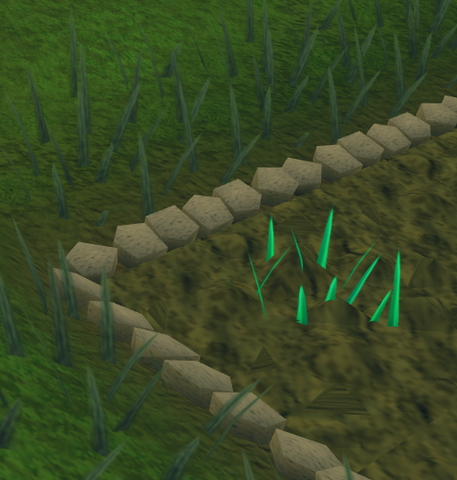 File:Snape grass1.png
