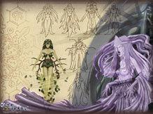 File:Thumb Ghost and Spirit Artwork.jpg