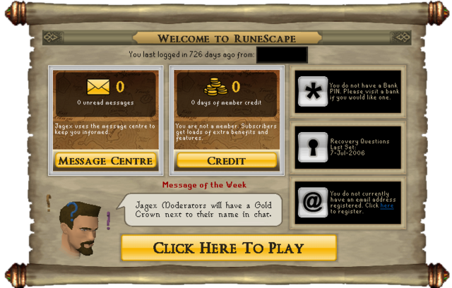 File:Welcome message old3.png