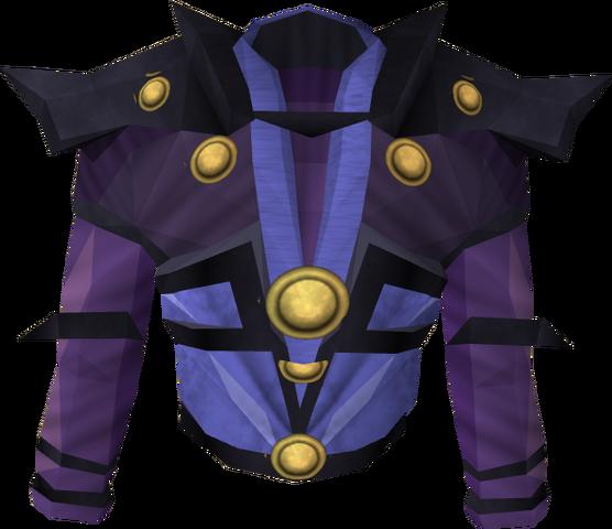 File:Batwing torso detail.png
