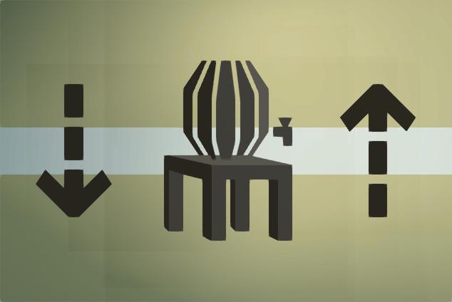 File:Beer barrel (flatpack) detail.png