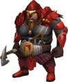 Colonel Grimsson (ranged).png