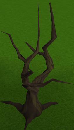 File:Dead tree built.png