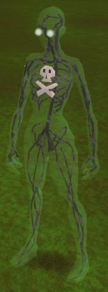 Death Ethereal set news image