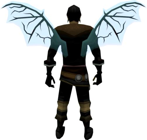 File:Ethereal wings (death) equipped.png