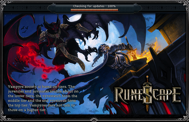 File:Loading screen vampyre society.png