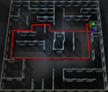 Maze5.png