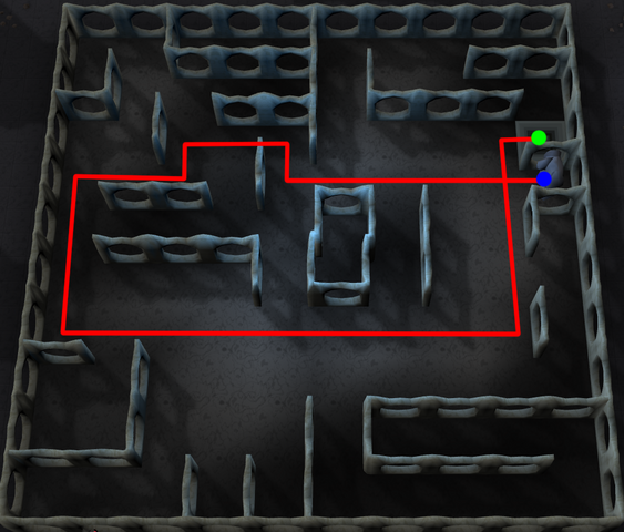 File:Maze5.png