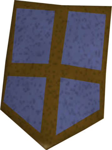 File:Mithril kiteshield detail old.png