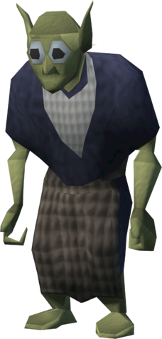 File:Cave goblin (Nomad's Elegy).png