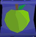 Fruitfall scroll detail.png