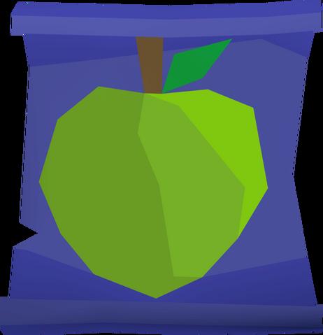 File:Fruitfall scroll detail.png