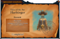 Harbinger reward.png