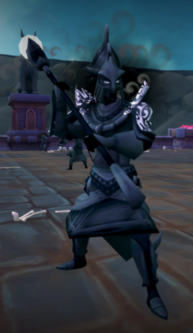 File:Imperial mage akh.png