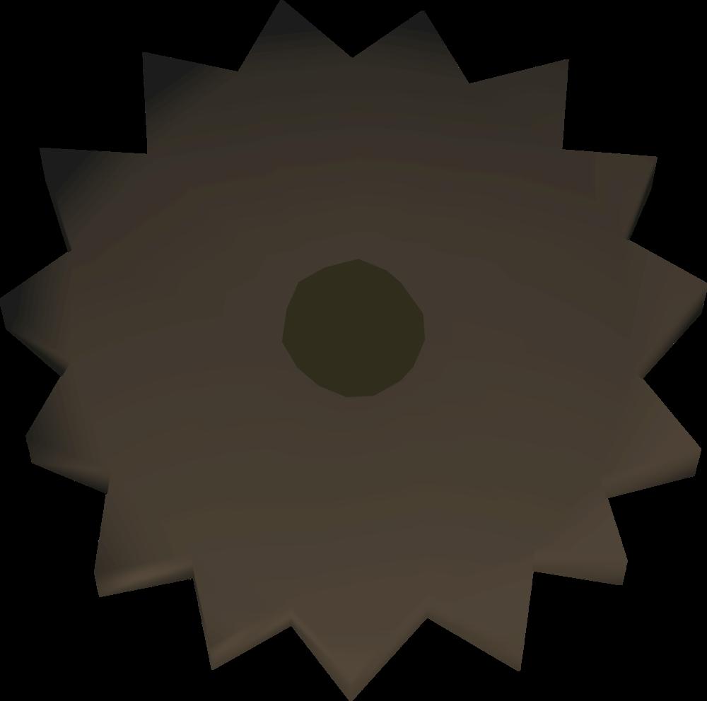 File:Large cog detail.png