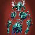 File:Revenant outfit icon.png