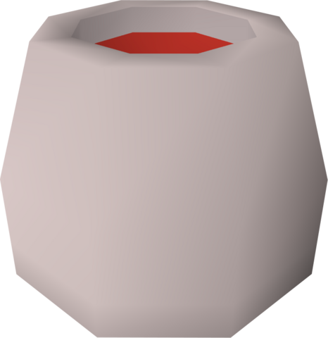 File:Silver pot (spice) detail.png