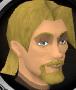 Sir Pelleas chathead