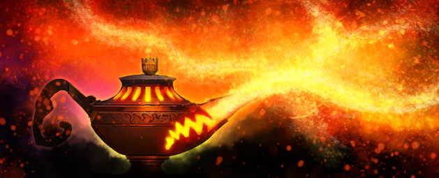 File:Smouldering Lamps Return update post header.png