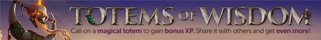 File:Totems of Wisdom lobby banner.png