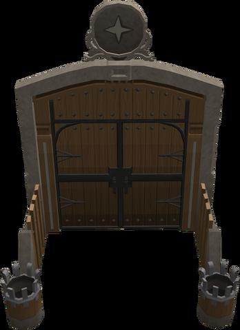File:Clan door var 1 tier 3.png