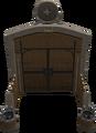 Clan door var 1 tier 3.png