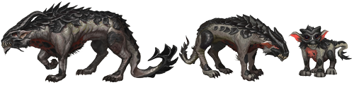File:Dragon Wolf update pet thumb.png
