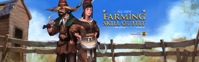 File:Farming Skill Outfit head banner.jpg