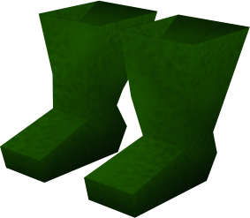 File:Fremennik boots detail.png