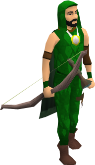 File:Green dragonhide armour equipped old.png