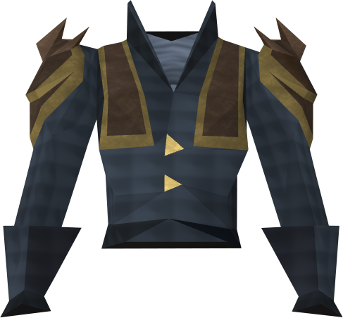 File:Investigator's coat detail.png