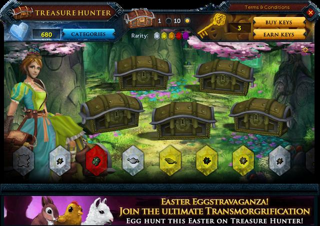 File:Treasure Hunter 2014 Easter.png