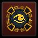 Abyssal gaze icon