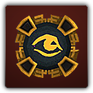 File:Abyssal gaze icon.png