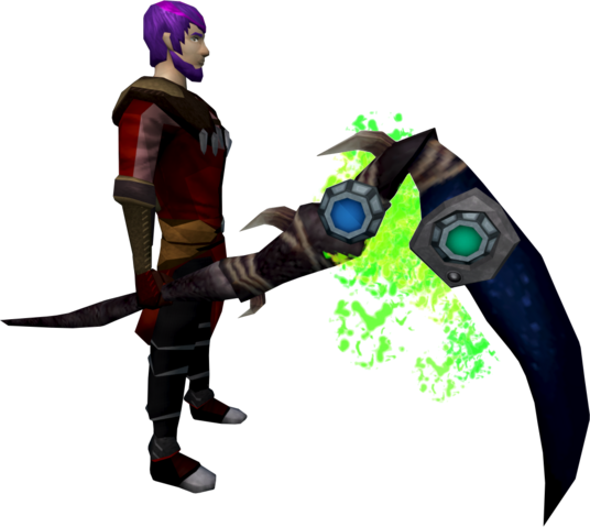 File:Augmented noxious scythe equipped.png