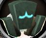 Cresbot (sad) chathead.png