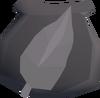 Dreadfowl pouch(u) detail