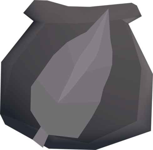 File:Dreadfowl pouch(u) detail.png