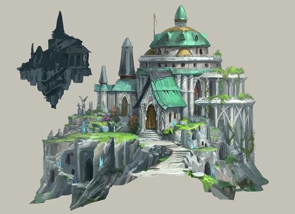 File:Elf City News Main (3) update image.jpg