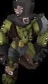 Goblin (The Battle of Lumbridge).png