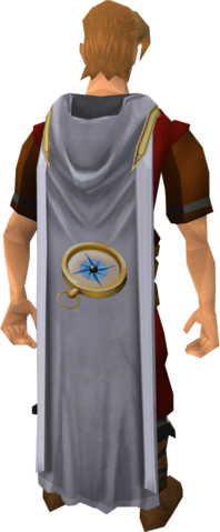 File:Hooded Quest point cape equipped.png