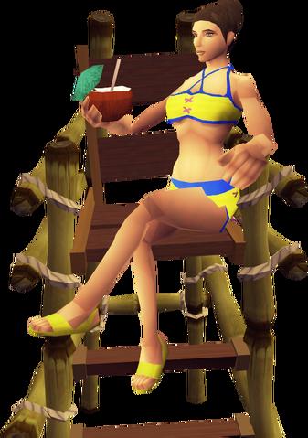 File:Lifeguard 4.png
