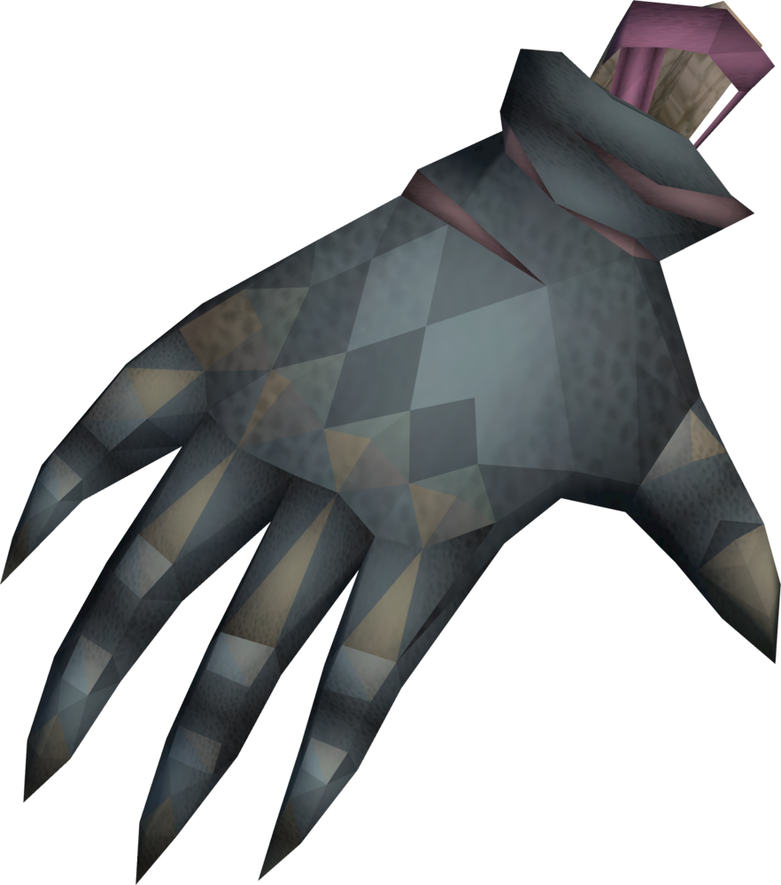 File:Mask of Broken Fingers detail.png